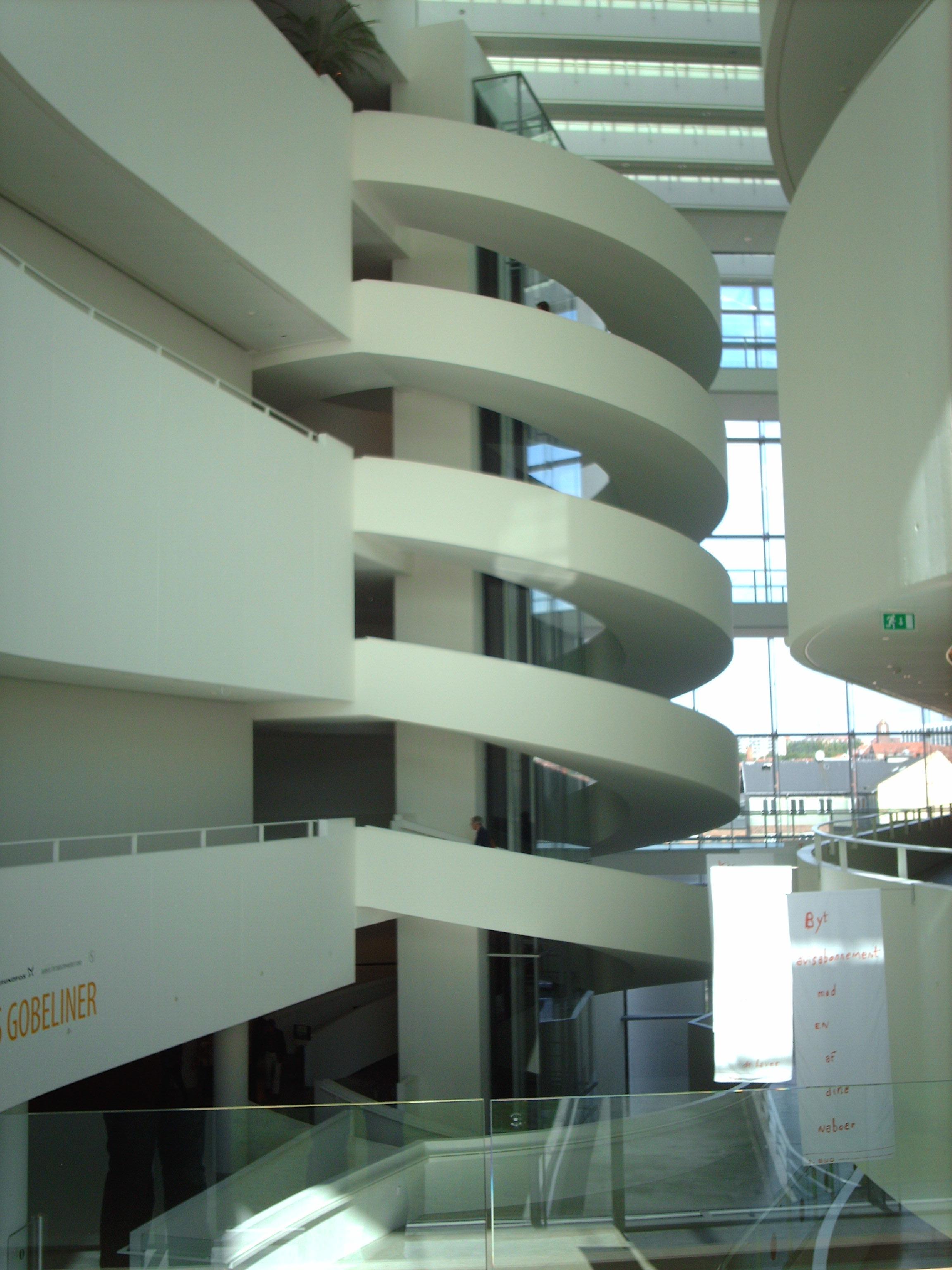 massageklinik aalborg escortpiger i københavn