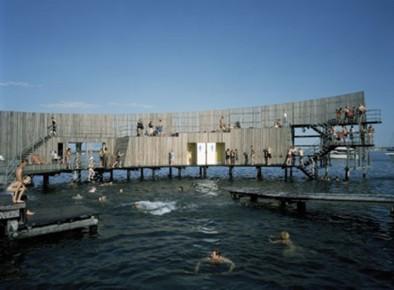 piscina-baltico.jpg