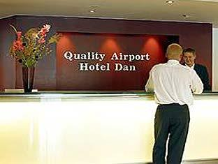 hotel-aeropuerto.jpg