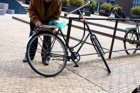 bicicleta-dinamarca.jpg