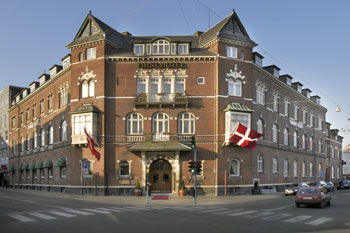 first-grand-hotel.jpg