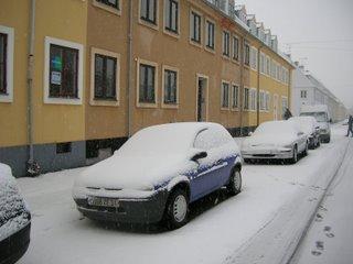 nieve-en-dinamarca.jpg