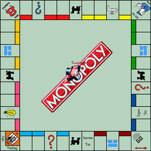 monopoy.jpg