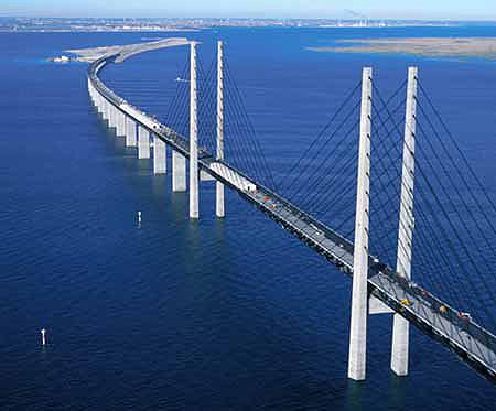 puente-oresund.jpg