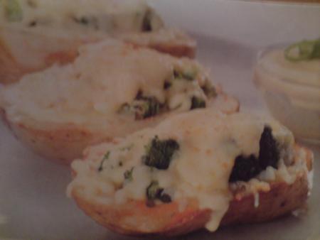 patatas-rellenas-con-brocoli.jpg