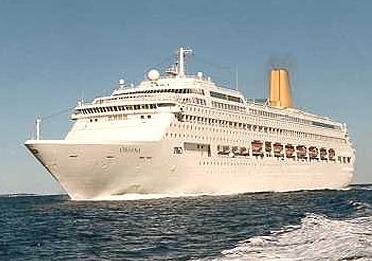 crucero.jpg