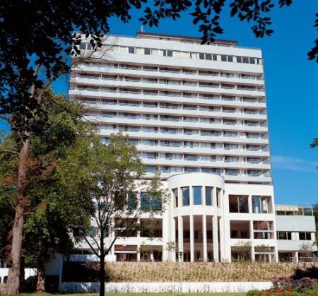 hotel-hvide-hus-aalborg.jpg