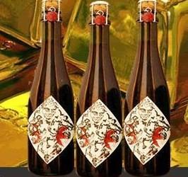 cervezas-jpg.jpg