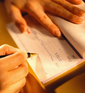 cheques.jpg