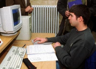 alumnos-internet.jpg