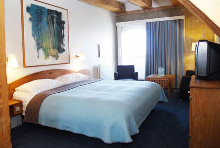 hotel-cinco-estrellas.jpg