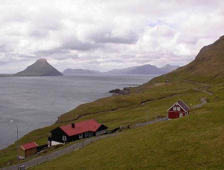 turismo-rural.jpg