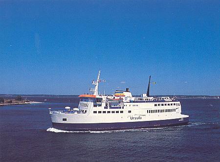 ferry-dinamarca.jpg
