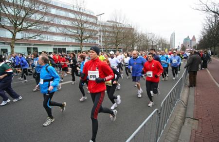 maraton-copenhague.jpg