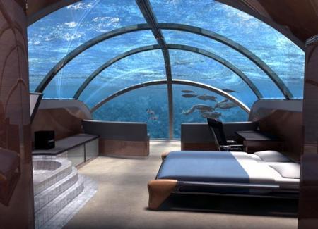 Los hoteles m s caros del mundo ii dinamarca por descubrir for Hoteles mas lujosos del mundo bajo el mar