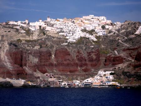 oaia-grecia.jpg
