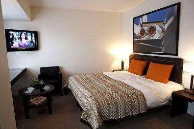 hotel-svanen.jpg