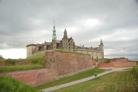 castillos.jpg