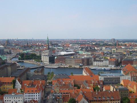 vistas-copenhague.jpg