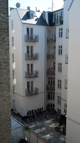 copenhague-hotel.jpg