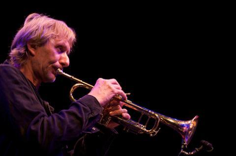 jazz-festivall.jpg