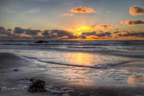 coast-dinamarca.jpg