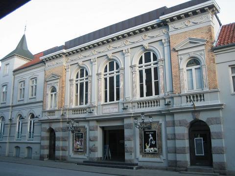 teatro-aalborg.JPG