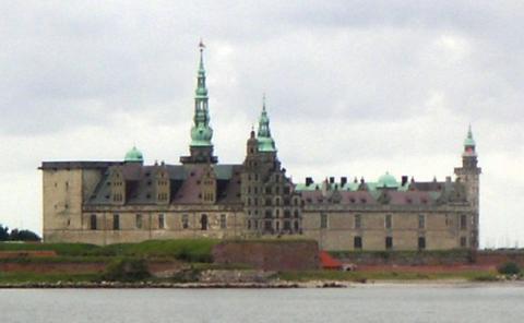 castillo-dinamarca.jpg