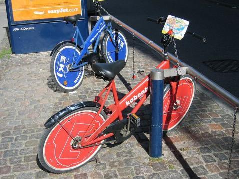 bicicleta-copenhague-turismo.jpg