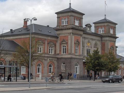 ciudad-aalborg.JPG